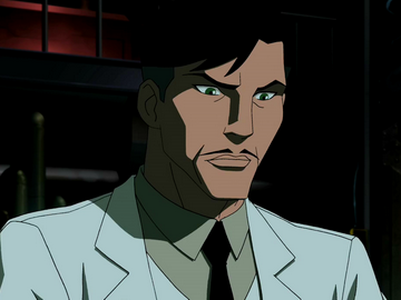 File:T.O. Morrow (android).png