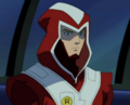 Adam Strange disguise.png