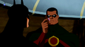 Batman and Icon perplexed.png