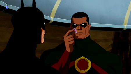 File:Batman and Icon perplexed.png