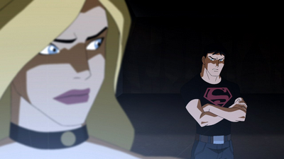 File:Canary and Superboy.png
