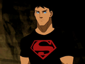 Young Superboy.png