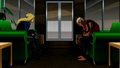 Aqualad's therapy session.png