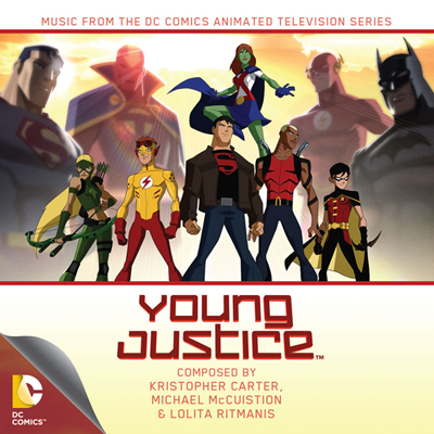File:Front cover.png