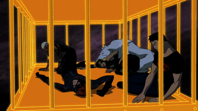 File:The Team caged.png