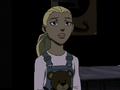 Young Artemis.png