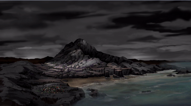 File:Mount Justice in ruins.png