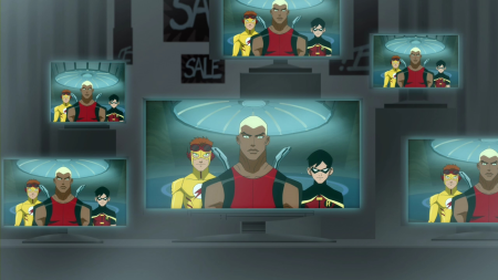 File:The Team on TV.png