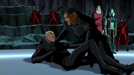 File:Aqualad dies.png
