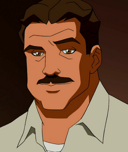 File:Rudy West.png