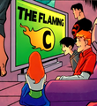 Flaming C.png
