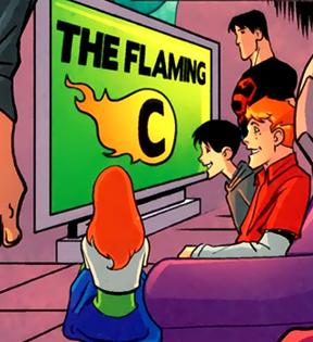 File:Flaming C.png