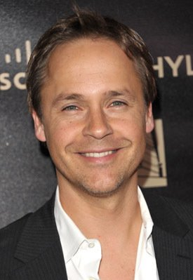 File:Chad Lowe.png
