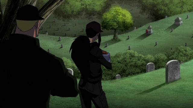 File:Cemetery mourning.png