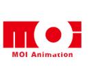 MOI Animation, Inc.
