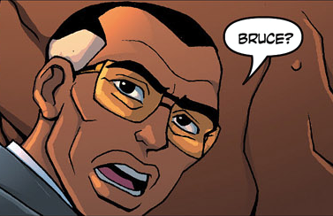 File:Lucius Fox.png