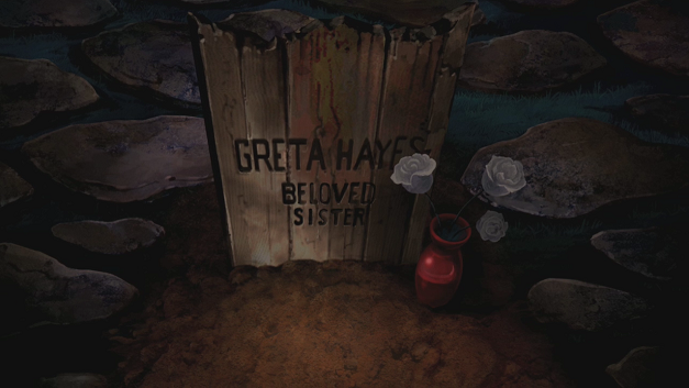 File:Greta's grave.png