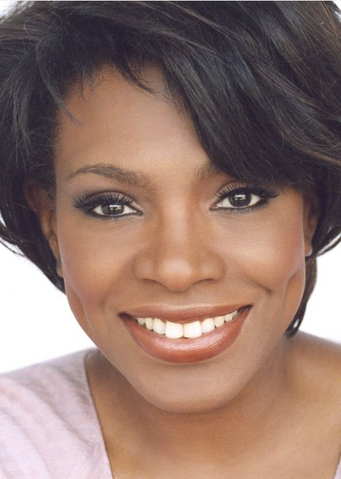 File:Sheryl Lee Ralph.png