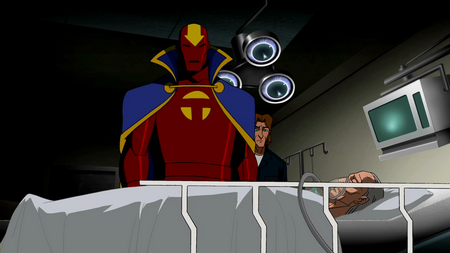 File:Red Tornado and the real Morrow.png