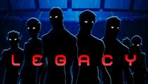Legacy portal