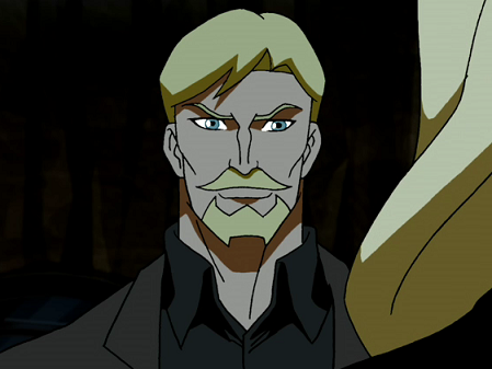 File:Oliver Queen.png