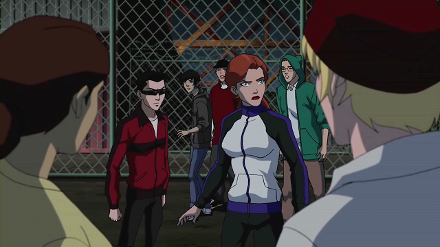 File:Batgirl and Robin infiltrate prisoners.png