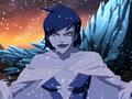 Killer Frost.png