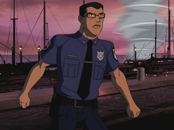 File:Happy Harbor Police Department.png
