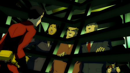 File:The abductees.png