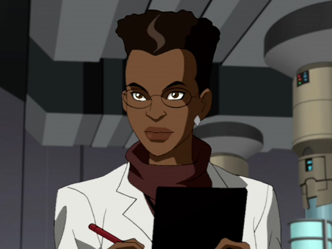 File:Amanda Spence.png
