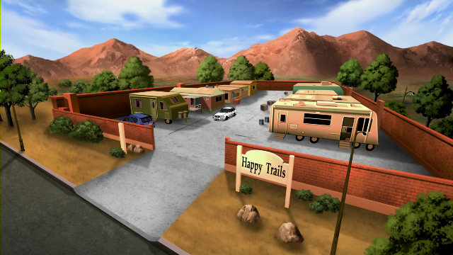 File:Happy Trails.png