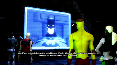File:Batman calls in.png