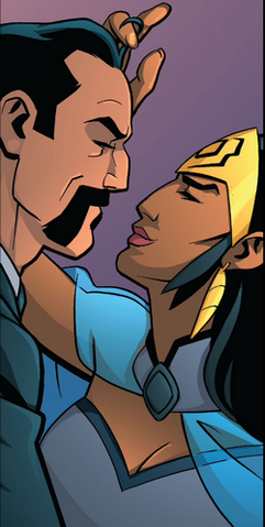 File:Queen Bee and Ali.png