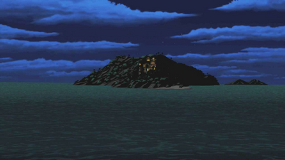 File:Infinity Island.png