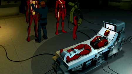File:Red Tornado disassembled.png