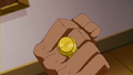 Costume ring.png