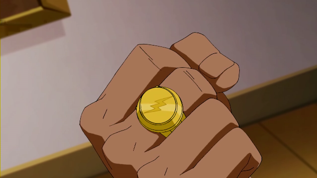 File:Costume ring.png
