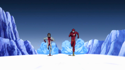 File:Flash and Impulse race to the final MFD.png