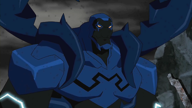 File:Blue Beetle on mode.png