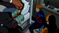 Miss Martian captured.png