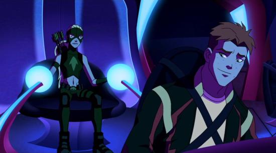 File:Wally reassures Artemis.png