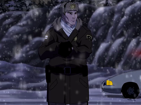 File:South Dakota Highway Patrol.png