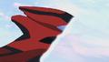Bio-Ship stealth.png