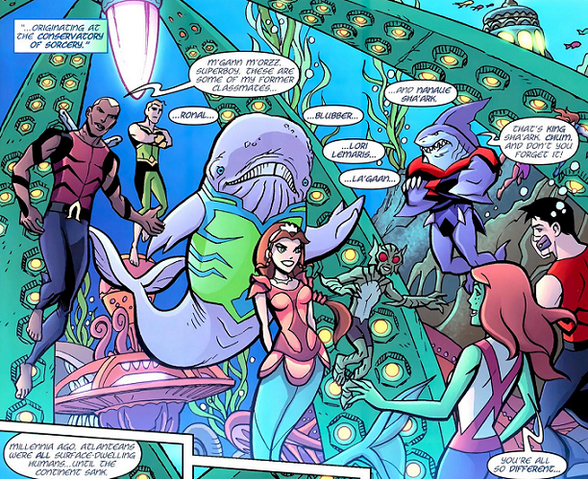 File:Atlantean diversity.png