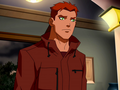 Wally West 2016.png