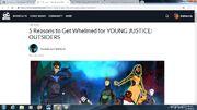 Youngjusticenews1