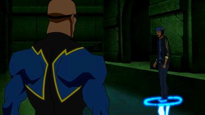 File:Black Lightning and Virgil.png