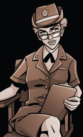 File:Shirley Mason.png