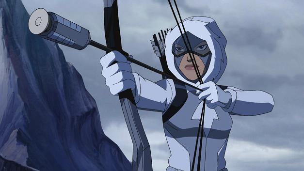 File:Artemis in snow suit.png