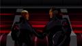Black Manta praises Kaldur'ahm.png